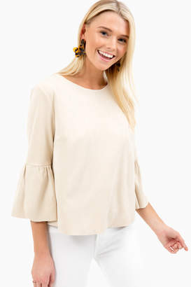 Do & Be Do+Be Riley Blouse