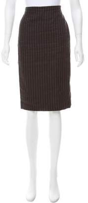 Ralph Lauren Knee-Length Skirt