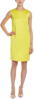 LK Bennett L.K.Bennett Sheath Dress
