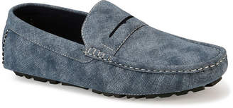 X-Ray Hardeol Mens Loafers