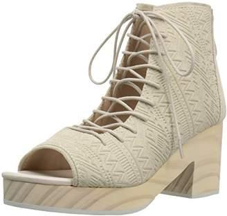 Kelsi Dagger Brooklyn Women's Main Gladiator Sandal