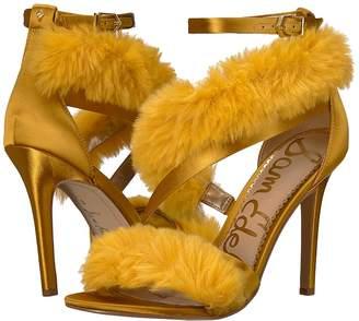Sam Edelman Adelle Women's Shoes