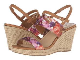 Bella Vita Grayson Women's Wedge Shoes
