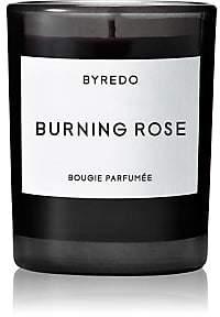 Byredo Burning Rose Mini-Candle