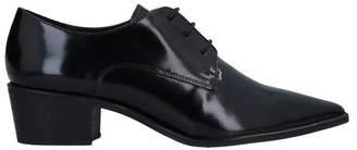 Billi Bi Copenhagen Lace-up shoe