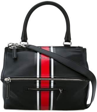 Givenchy medium Pandora shoulder bag