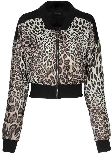 GUESS BY Jacket