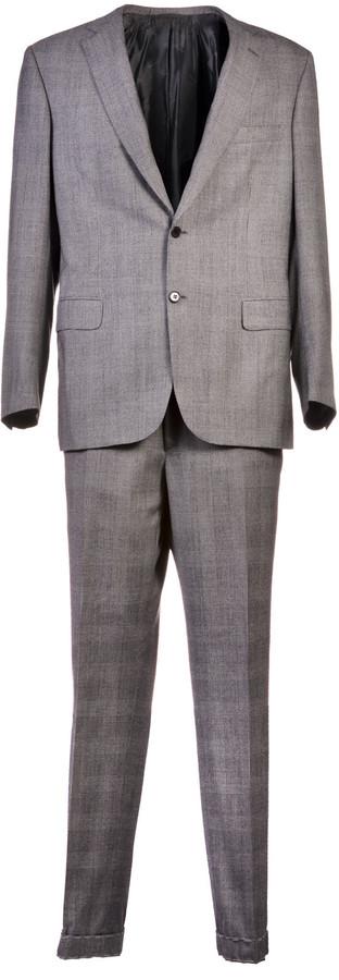 BrioniBrioni Suit