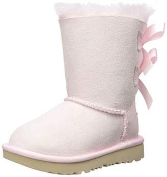 7fe8406c617 UGG Kids' Nursery, Clothes and Toys - ShopStyle