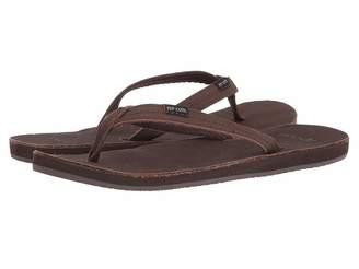 Rip Curl Riviera Women's Sandals
