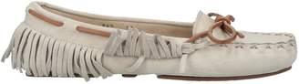 Arfango Loafers - Item 11661147VB