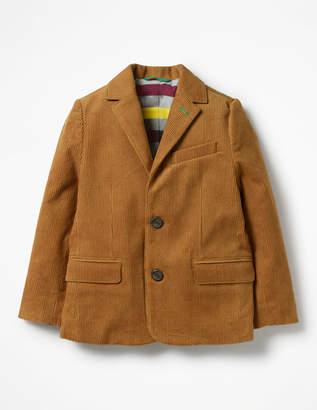 Boden Jackets For Women Shopstyle Uk