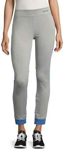 Bench Bench Colorblocked Performance Leggings