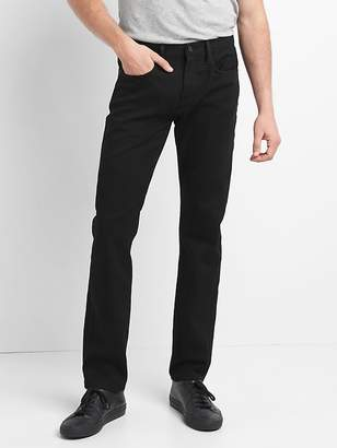 Gap Jeans in Slim Fit with GapFlex