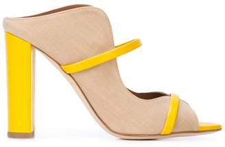 Malone Souliers Norah mules