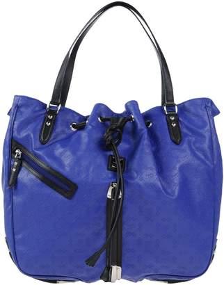Piero Guidi Handbags - Item 45336664GV