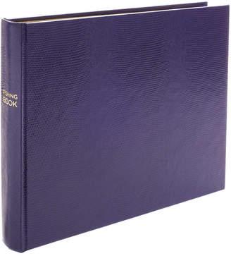 Noble Macmillan Large Jubilee Fishing Book