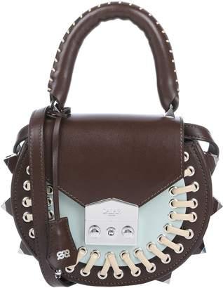 SALAR Handbags - Item 45443071XU