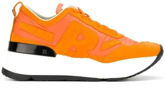 Ruco Line Rucoline Fenzy sneakers