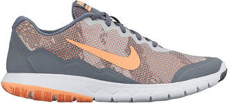 Nike Flex Experience Run 4 Womens Running Shoes