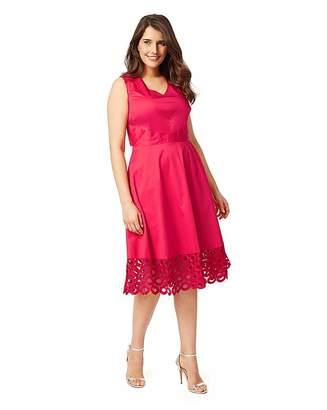 Phase Eight Studio 8 By Studio 8 Adelaide Dress