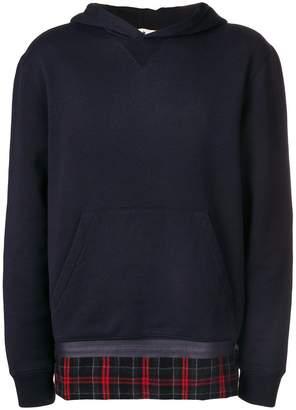 Marni hoodie sweatshirt