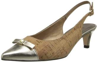 VANELi Women's Tiffany Spectator Pump
