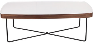 Moe's Home Collection Lenor Coffee Table