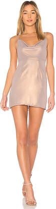 Majorelle Ballet Dress
