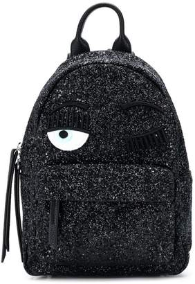 fd70b6a089 Designer Backpacks For Girls - ShopStyle UK