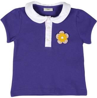 Fendi Polo shirts - Item 12155776HN