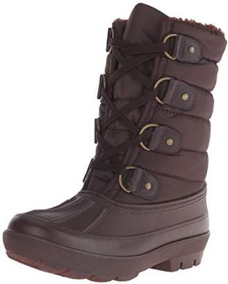 Chinese Laundry by Women's Big Bear Boot
