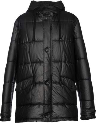 Dolce & Gabbana Synthetic Down Jackets