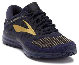 Brooks Revel Road Running Shoe