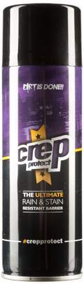 New Era Crep Protect Ultimate Rain & Stain Shoe Spray 5oz 200ml 4-Pack Bundle