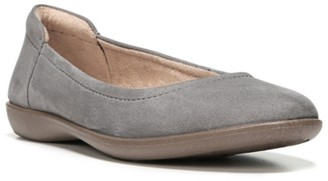 Naturalizer Flexy Ballet Flat