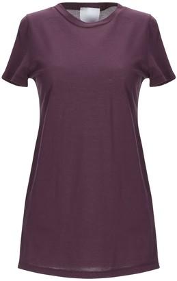 Douuod T-shirts - Item 12326460QX