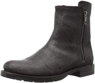 Frye Women's Natalie Double Zip Boot