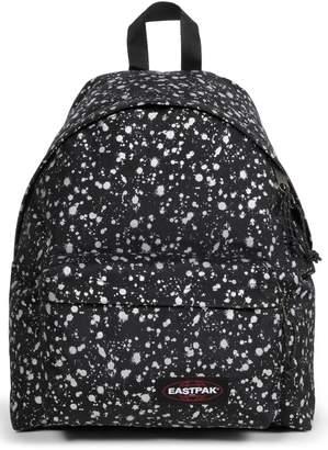 Eastpak Padded Pak'r(R) Mist Canvas Backpack