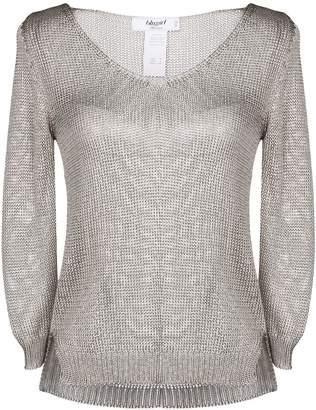 Blugirl Sweaters - Item 39907427LG