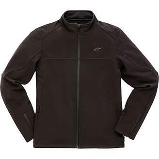 Alpinestars Men's Softshell Jacket