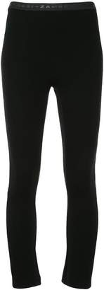Zambesi reflective detail Piper leggings