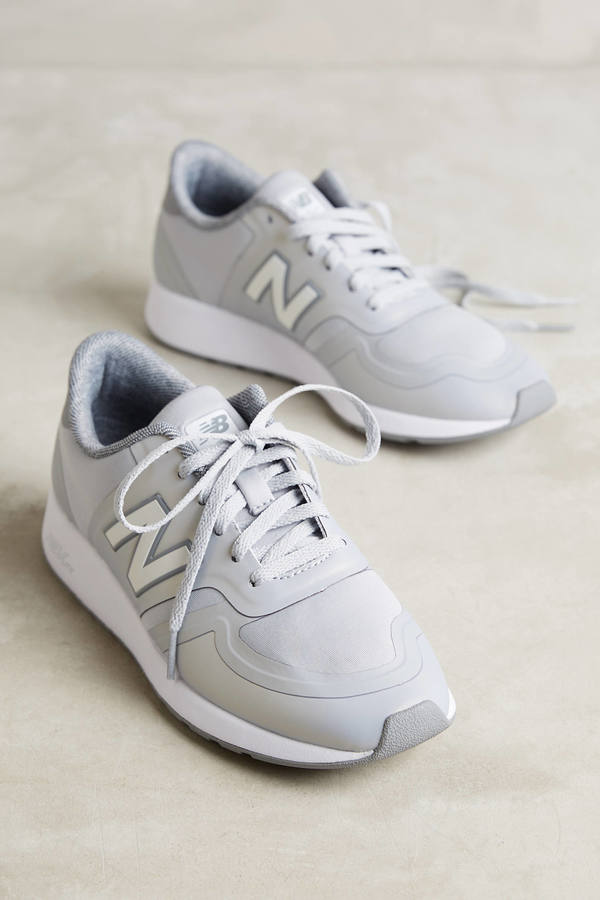 New BalanceNew Balance 420 Sneakers