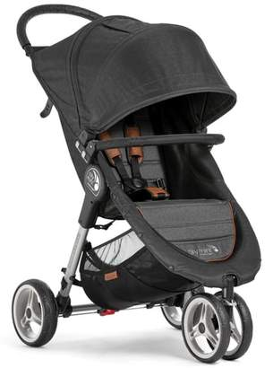 Baby Jogger City Mini(R) 2018 Special Edition 10-Year Anniversary Stroller