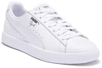 Puma Clyde Core L Foil Sneaker