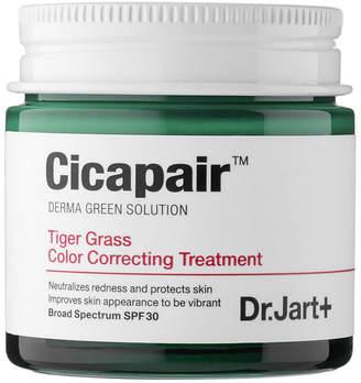 Dr. Jart+ DR. JART Dr. Jart+C icapair Tiger Grass Color Correcting Treatment SPF 30