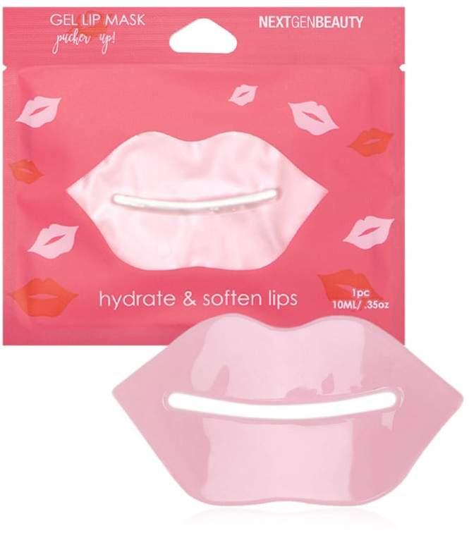 Forever 21 NextGen Beauty Gel Lip Patch
