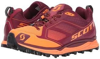 Scott Kinabalu Supertrac Women's Running Shoes
