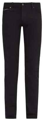 Neuw Iggy Skinny Jeans - Mens - Black