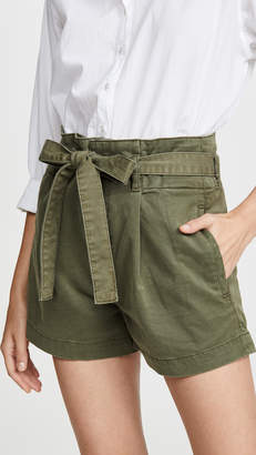 DL1961 Camile Shorts